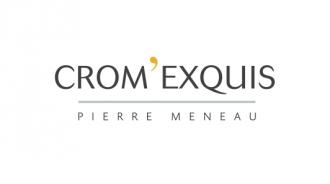 cromexquis-logo