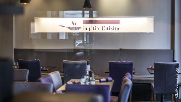 la-p-tite-cuisine-detail-de-decoration-899cb.jpg