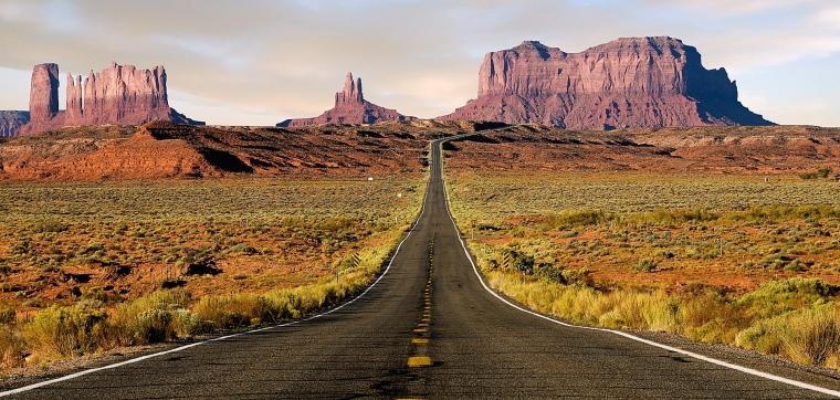 route-66-roadtrip.jpg