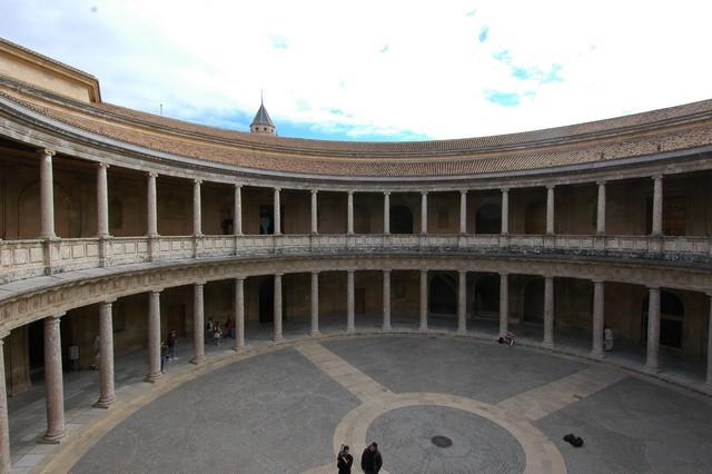 2006-11-22-palais_charles_quint_alhambra_grenade