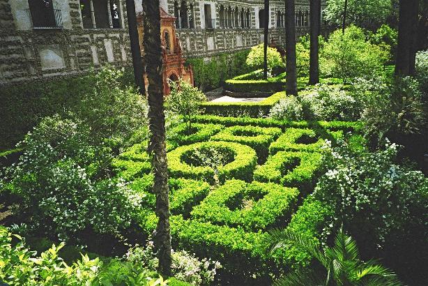 ar-seville-jardins2