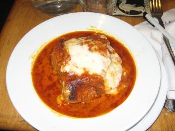 little_italy_2008-05-10_lasagne_di_carne