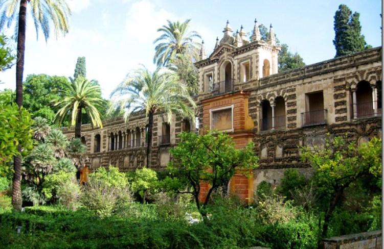 seville-alcazar_thumb1