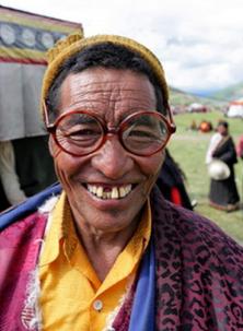 sourire-de-la-semaine-m-ricard-moine-tibetin