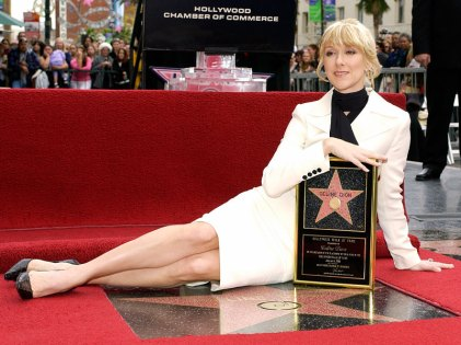 celine_hollywood_walk_of_fame