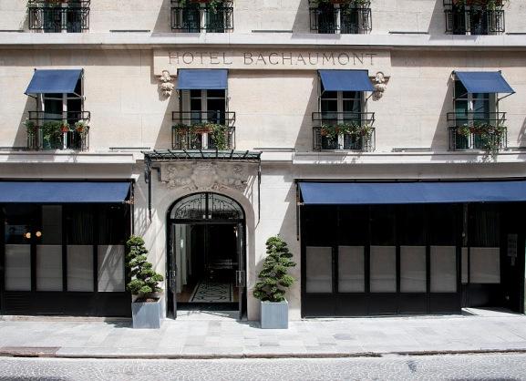 1_hotel-bachaumont-paris-leslouves