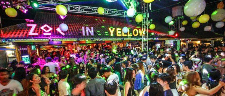 zoe-yellow-1170x502_orig