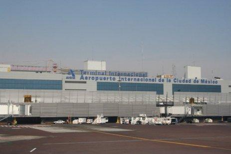 L_5c1a3b1629602_aeropuerto_ciudad_d_mexico