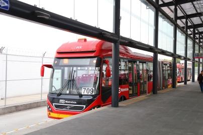 Transporte_público_de_la_Ciudad_de_México_IMG_1004_(26911178281)